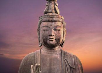 Dhammapada – Pot popolnosti 1