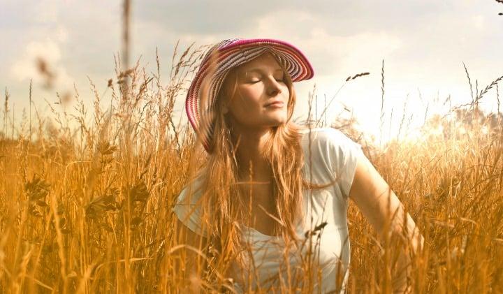 Kako premagati razočaranja in travmatske izkušnje? 8