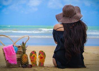 foto:pexels.com