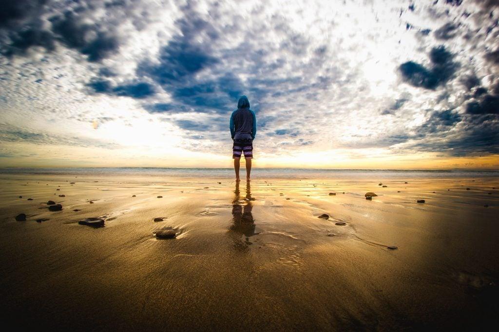Ali močna želja pospeši doseganje cilja? Ali ga zaduši? 7