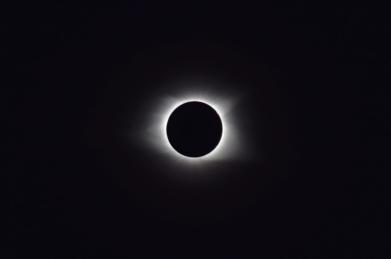 Lunin mrk 16.7.2019 – napoved za vsa astrološka znamenja po Vedski astrologiji 13
