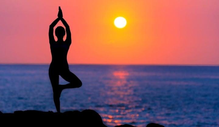 Popolni Sončev mrk: Z odpuščanjem do čustvene zrelosti in stabilnosti 1