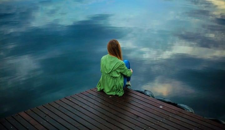 Sanje se hranijo z našimi preteklimi in sedanjimi psihičnimi doživetji 5