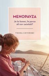 Menopavza 1