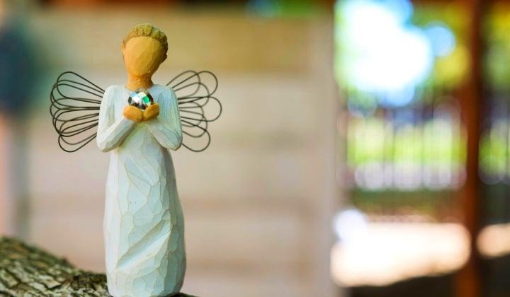 Sporočilo angelov za vsa astrološka znamenja 2