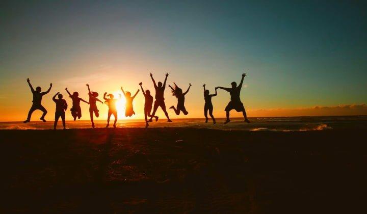 Sanje se hranijo z našimi preteklimi in sedanjimi psihičnimi doživetji 4