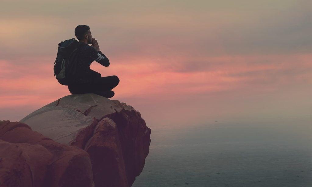 Ali močna želja pospeši doseganje cilja? Ali ga zaduši? 2