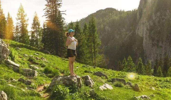 Srčna čakra - zakaj je pomembna in kako jo odpreti in pozdraviti 1