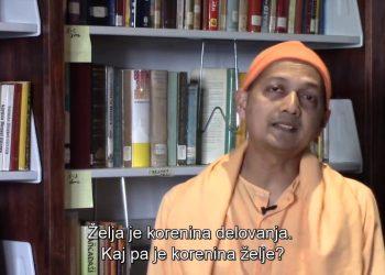 Duhovnost Video 3