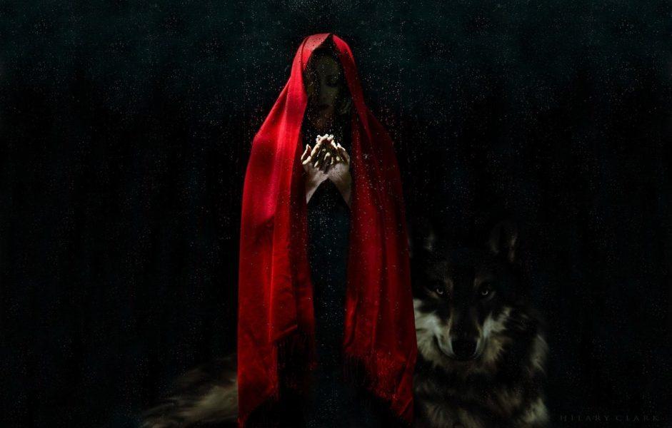 art-dark-eerie-hands-259591