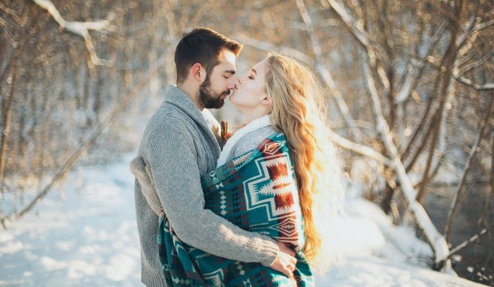 dr. Sue Johnson: Ljubezen potrebuje pozornost 3