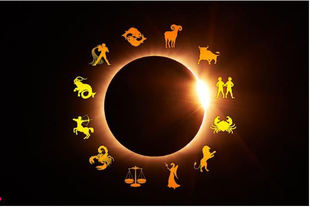Sončni mrk v strelcu v ozvezdju Moola (26.12.2019) 1
