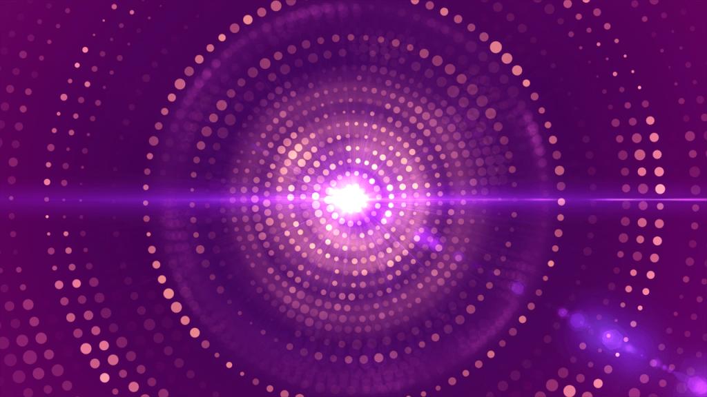 Zvok in svetloba 7
