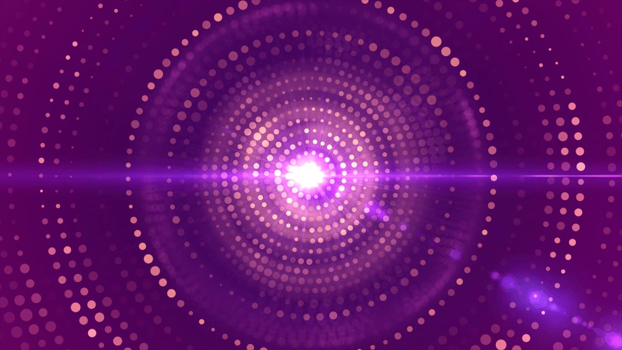 tommyvideo / Pixabay