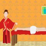 Akupunktura priznana kot protibolečinska terapija