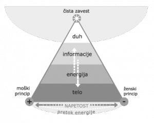 Energijsko-informacijsko poseganje v biopolje človeka 7