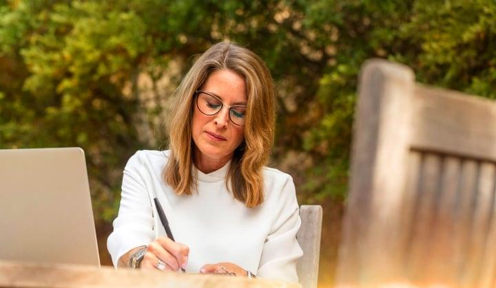 Menopavza: Kako okrepimo libido in si z naravnimi sredstvi lajšamo težave 1