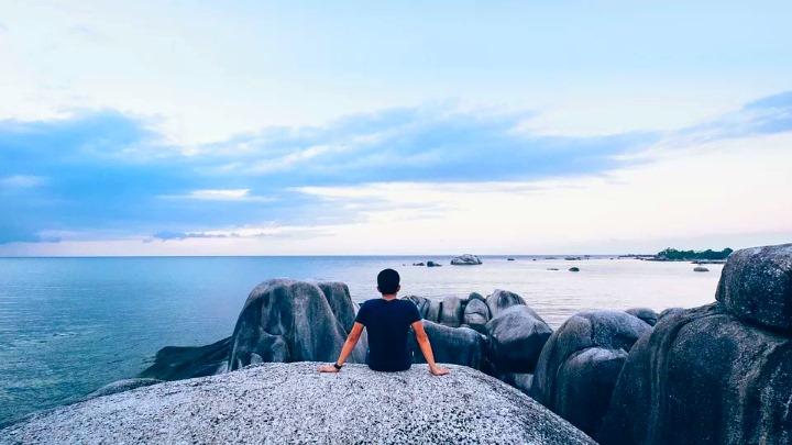 Zakaj so empati raje samski 3