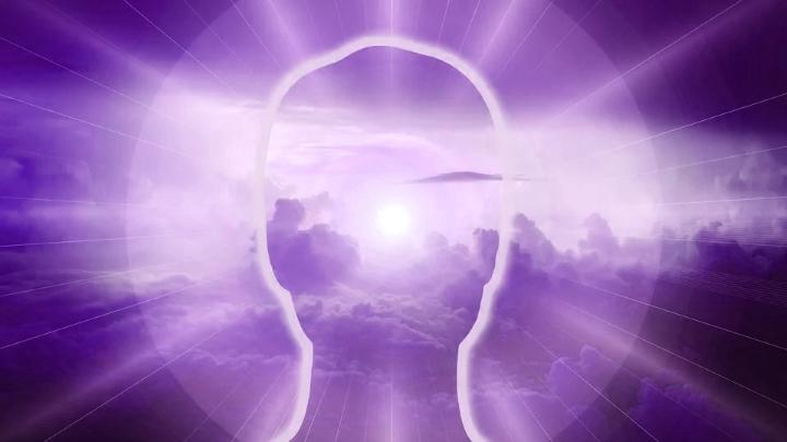 Kako se spomniti naloge svoje duše? 3