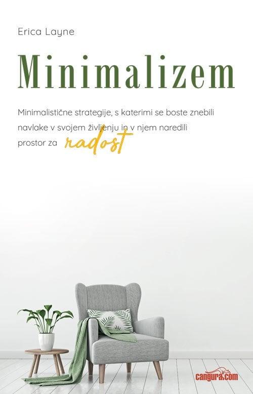 Minimalizem 1