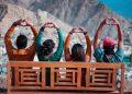 foto pexels.com