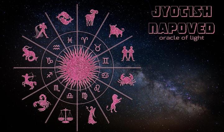 Jyotish napoved za Marec 2020 glede na ascendent & luno 5