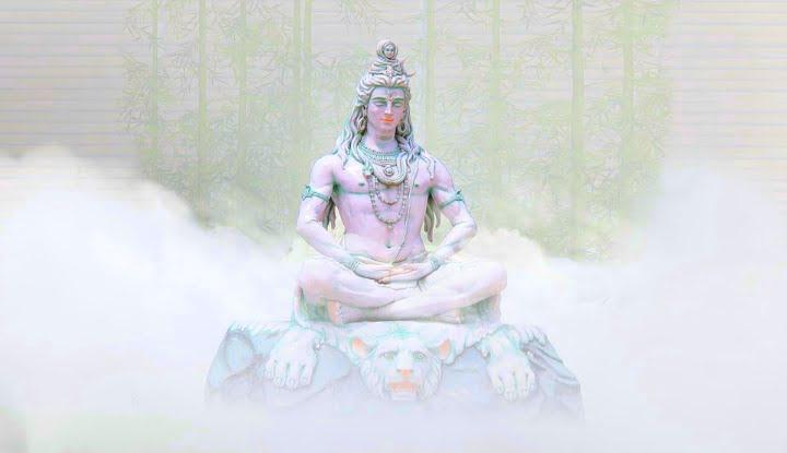 Hinduizem - Najstarejša svetovna vera 1