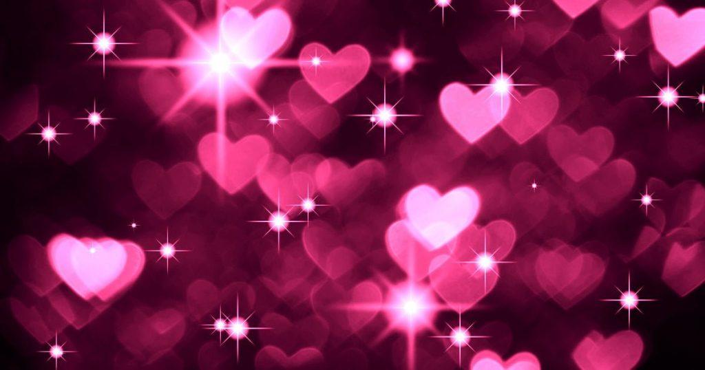 Ozdravimo virus z ljubeznijo 2