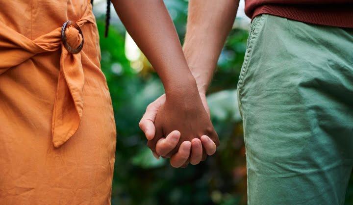 Moški je alfa v poslu, krdelu in partnerskem odnosu. In, če ni? 13