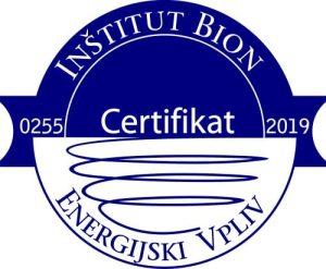 inštitut bion