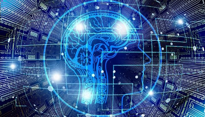 Možgani in staranje 1