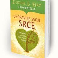 Ozdravi svoje življenje – Louise Hay, 2. del 18