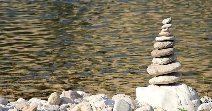 Duhovnost in ljubezen- zakaj ju združiti 12