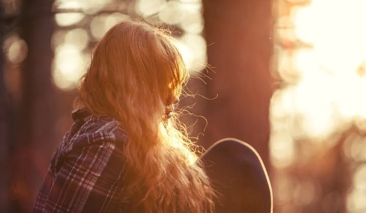 Kako ublažiti simptome depresije ali jo celo premagati 4