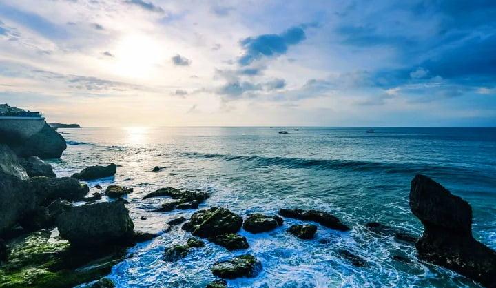 Učenja Sri Ramana Maharshija: Samoizpraševanje – praksa 1