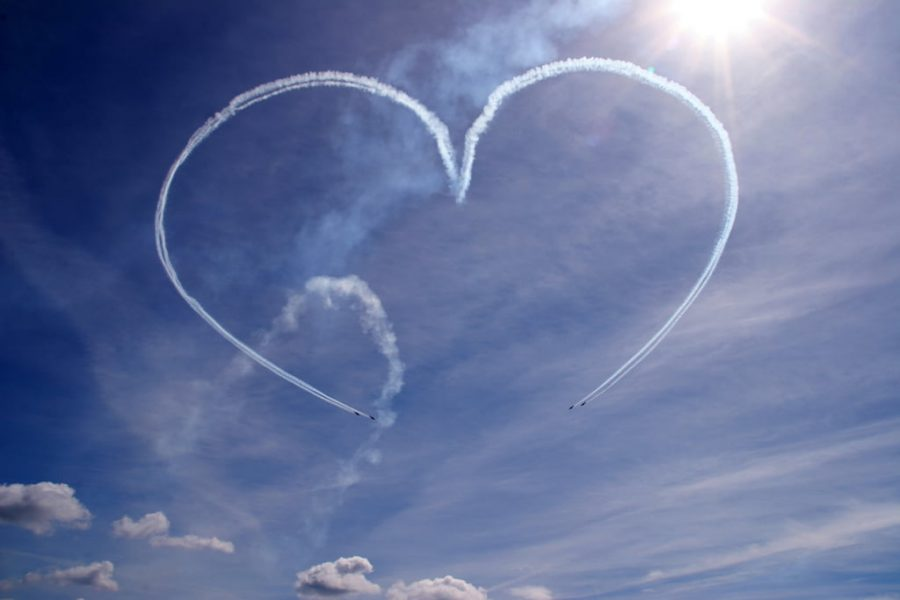 love-1314315