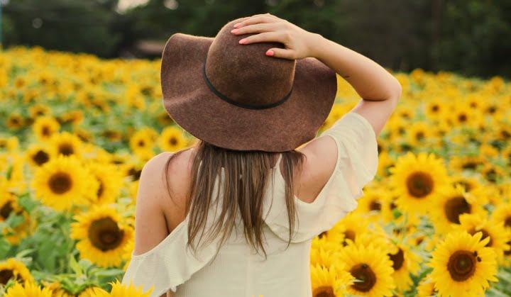 Začetek poletja je priložnost za od-ločitve 5