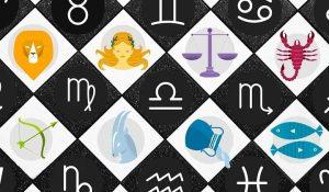Tarot napoved za astrološka znamenja – Julij 2020