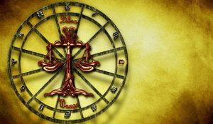 Saturn, veliki učitelj skozi astrološka znamenja – od znamenja Tehtnica do znamenja Ribi
