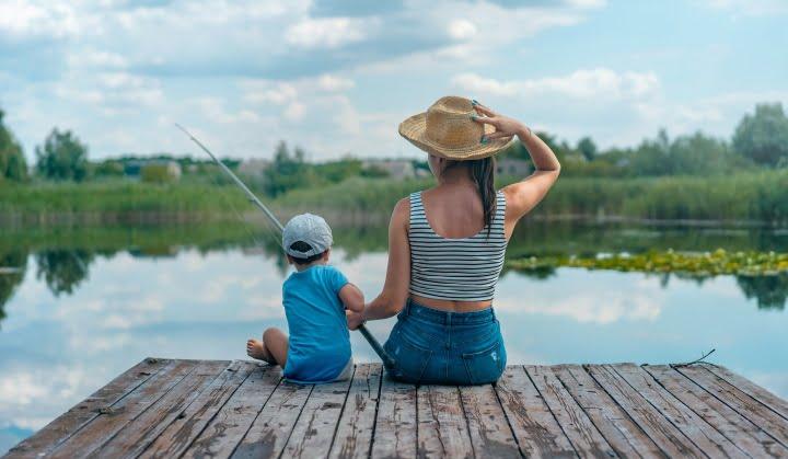Strupeni starši in partnerske zamere 4