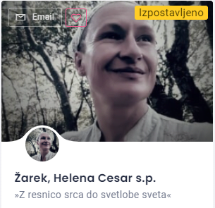 Helena Cesar