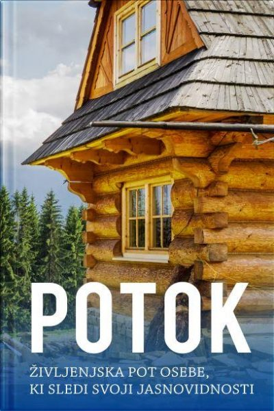 Potok 1