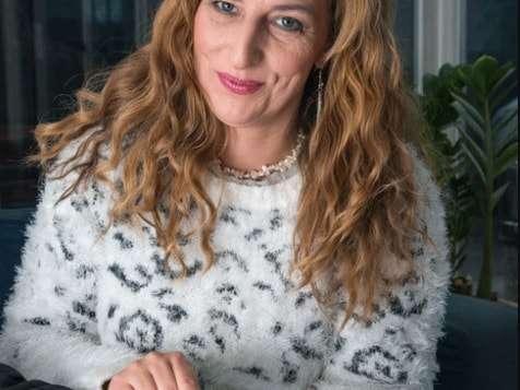 Aleksandra Saša Drole