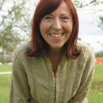 Zena Škerjanec