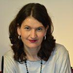 Urška Henigman