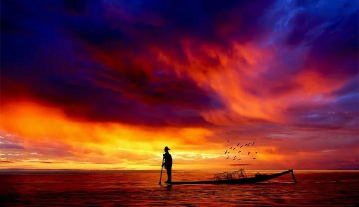 Kaj je razlog, da se naše življenje ne ujema z našimi željami in hrepenenji?