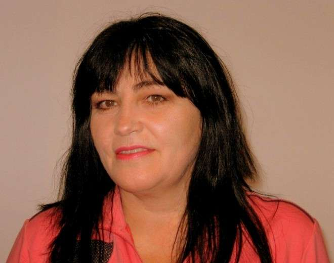 Edita Tomič