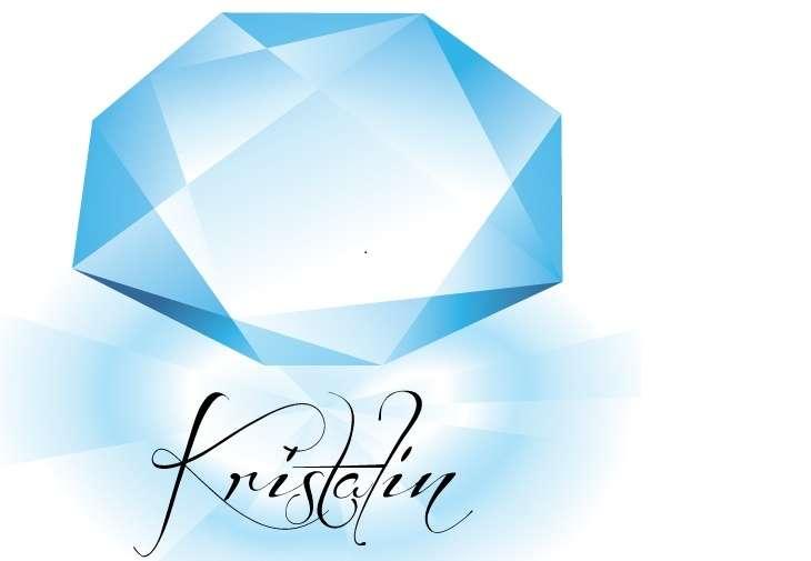 Inštitut Kristalin