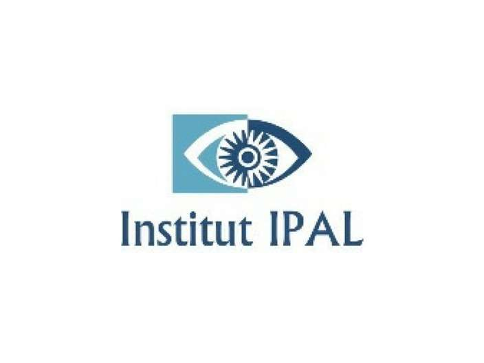 Avatar of Institut IPAL