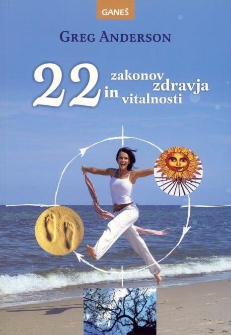 22 zakonov zdravja in vitalnosti 1